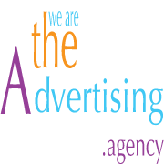 We Are The Advertising Agency Logo. One Hour One Coca Cola Drink. Facebooks Dominating Globe. Wallets Away Let Apple Pay.