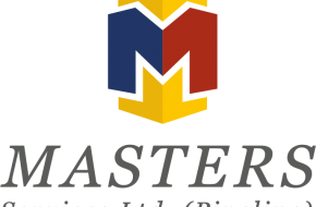 Masters Pipeline Services