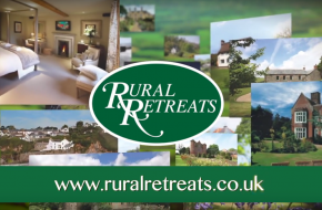 Rural Retreats